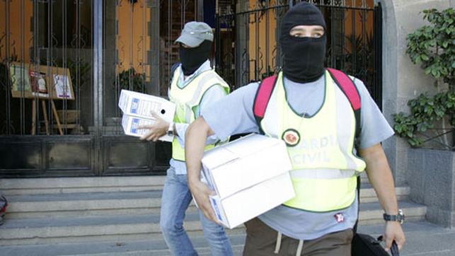 Guardias-Ayuntamiento-Brigida-Canaria-Brisan_EDIIMA20140402_0188_13