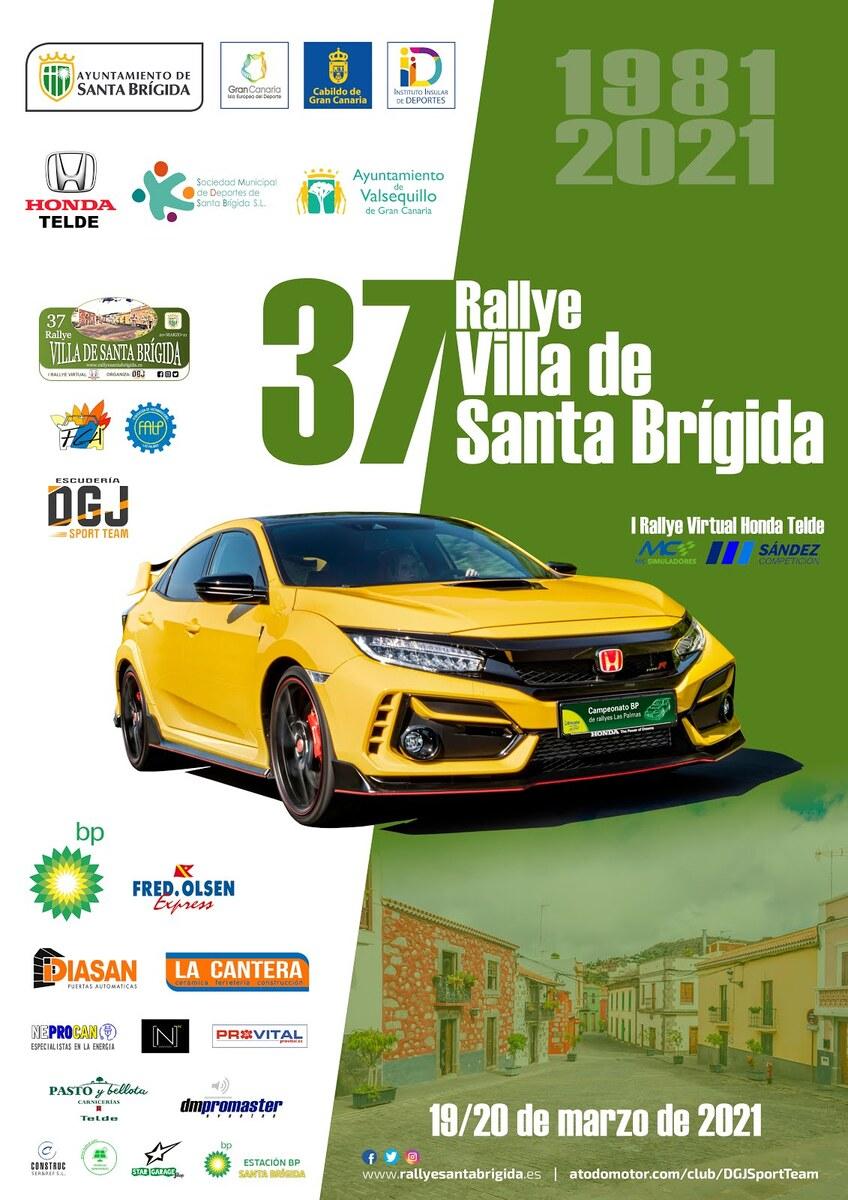 cartel rally santa brigida 2021 (1)
