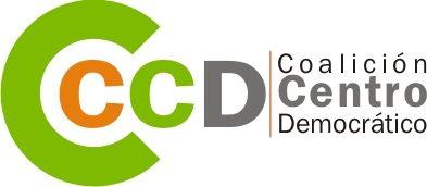 El CCD desmiente que Oneida Socorro sea su candidata a la alcaldía de Santa Brígida
