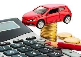 Se retrasa el pago de dos impuestos en Santa Brígida