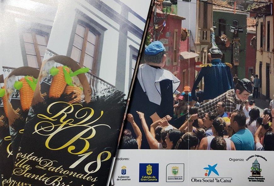 folleto329332331630096633.jpg