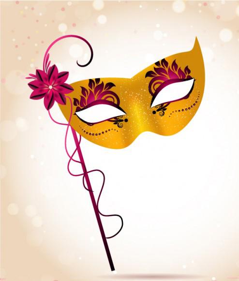 mascara-carnaval-oro_23-2147505319