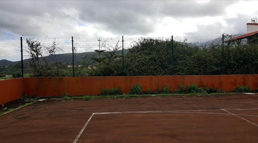 pino santo alto cancha nov 2018