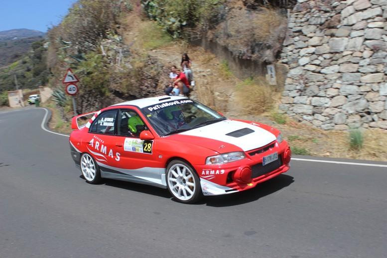 rally sb ruben reyes9